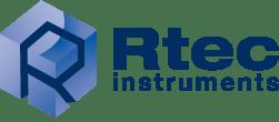 Rtec-logo-251x110-1